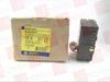 MINIATURE CIRCUIT BREAKER 120/240V 15A -- QO215GFI