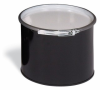 5-Gallon Quick-Style Open-Head UN Rated Steel Drum -- DRM831 -Image