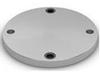 Ball Lock® Round Fixture Plates - Image