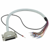 D-Sub Cables -- 277-14926-ND - Image