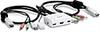 2-Port HDMI KVM Switch -- TK-215i  (Version v1.0R) - Image