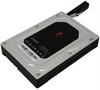 Hard Drive Accessories -- 1408090 -Image