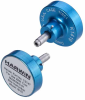 Positioner / Insert for Hand Crimp Tool -- T5747 -- View Larger Image