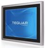 "19"" Fanless Panel PC -- TP-2945-19 -- View Larger Image"