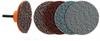 Coarse Conditioning Discs -- TWIST™ Blendex - Image