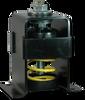 Spring Floor Mounted Seismic Isolator -- ASCM-LP-Isolators -Image