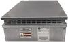 Kinetix 5700 3.1kW Shunt Resistor -- 2198-R031 -Image
