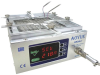 Soldering, Desoldering, Rework Products -- 2260-AO853A++-ND -Image