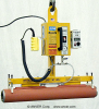 Powered Vacuum Lifter -- E10M2-24