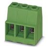 PCB terminal block - MKDSP 10 HV/ 3-10.16 - 1929520 -- 1929520