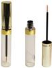 Eye Line/Mascara/Lip Gloss -- PB07-EL-20 - Image