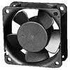 DC Fan D6025-5 (High Efficiency Series) -- D6025Y48BPLB1-5