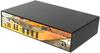 SeaLINK+4M.SC USB Serial Adapter -- 2433