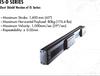 ISD Series -- ISD-M-*-100-CR