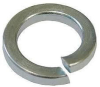 Rectangular Section Spring Washer - A2 Stainless Steel - Image