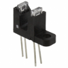 Optical Sensors - Photointerrupters - Slot Type - Transistor Output -- 365-1720-ND -- View Larger Image
