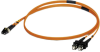 Fiber Optic Cables -- 2901800-ND