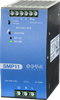 Switch Mode Power Supply -- SMP11 DC 24 V/10 A - Image