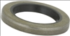 Fixed Diameter Housing Seal -- S1000 - Image