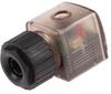 Solenoid Valve Adapters & Mounts -- 803247