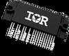 Home Intelligent Power Modules (IPM) -- IRAM136-3023B -Image