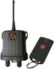 Remote Control Fobs -- 1463516