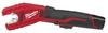 General Power Tools -- 2471-21