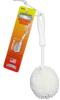 Short Laboratory Washing Brush -- 80189 -- View Larger Image
