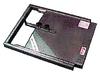 E Model Quick Silver® Flash Dryer -- E1616.120.1800 - Image