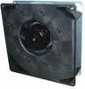160mm AC Centrifugal Fan (Backward Curve) -- FH160B -Image
