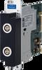 High Isolation Multi-Purpose Module -- Q.raxx XL A121 LEMO -Image