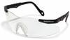 Magnum Eyewear -- GLS357 -Image