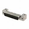 D-Shaped Connectors - Centronics -- 10150-52E2PC-ND - Image