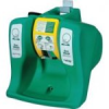 Guardian 333-G1540 16 Gal Portable Eye Wash Unit -- B73101151