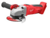 Milwaukee M28 Grinder / Cut-Off Tool 0725-20 Tool Only -- 0725-20
