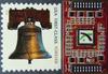 The Informant™ Nano Recorder - Image