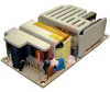 POWER SUPPLY; 65W, 12V OPEN-FRAME SWITCHING POWER SUPPLY, 2X4 -- 70124134