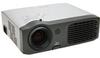 TX770 Projector -- TX770