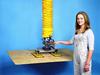 Vacuum Tube Lifting System -- VT200-2.5-D9-Image