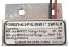 PD6021 Series DC Power Proximity Switch - Image