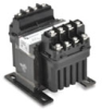 75VA Control Transformer: single-phase, 380x277x208 VAC to 240x120 VAC -- PH75MGJ