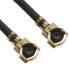 Coaxial Cables (RF) -- WM9584-ND -Image