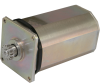 Brushless DC Motor -- MDC-BL-58 -- View Larger Image