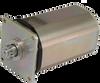 Brushless DC Motor -- MDC-BL-58
