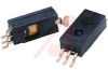 Sensor, Humidity, Covered, Hydrophobic Filter, Integrated -- 70120273
