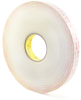 3M VHB Tape 4930 White 1 in x 72 yd Roll -- 4930 1IN X 72YDS -Image