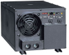 PowerVerter® APS 2000W Inverter/Charger with Auto-Transfer Switching and Hardwire Input/Output -- APS2012