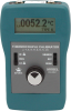Thermocouple Calibrator -- CL542