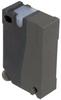 Inductive sensors -- IT 12-8N-PS-M3 -- View Larger Image