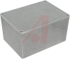 ENCLOSURE, ALUMINUM, NEMA 1,2,4,4X,12&13, 5.47 X 4.01 X 3.05 IN -- 70147719